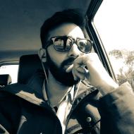 Abhinandan Mukherjee photo