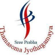 Sree Prabha Consultancy photo