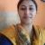 Ankita Joshi picture