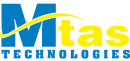 MTas Technologies photo