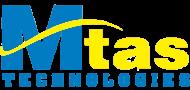 Mtas Technologies photo