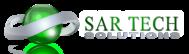 Sar Tech Solutions photo