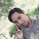 Ankit Pandey photo