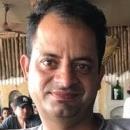 Pratap Narula photo