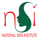 National Skin Institute photo