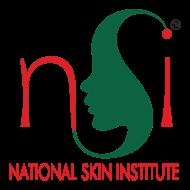 National Skin Institute photo