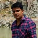Naveen Kulkarni photo