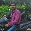 Hemanth D photo