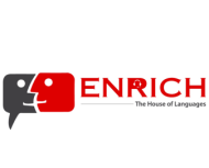 Enrich-The House Of Languages institute in Delhi