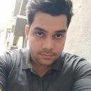Saswat Bhardwaj Mishra photo