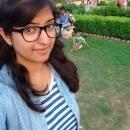 Pragya S. photo