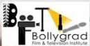 Bollygrad Film and Television Institute photo