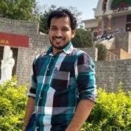 Aavula Kishore photo