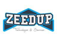 Zeedup Technologies photo