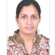 Meghna R. photo