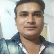 Nilesh J Solanki BCA Tuition trainer in Ahmedabad