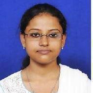 Supriya Das photo