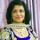 Mrs.poonam R. photo
