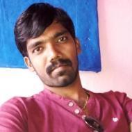 Susheel Kumar Summer Camp trainer in Hyderabad