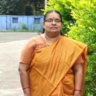 Rajani T. photo