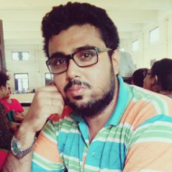 Rupesh Chakraborty photo