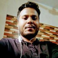Abdul Rehman .Net trainer in Mumbai