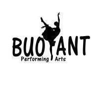 Buoyant Performing Arts Academy institute in Kolkata