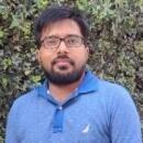 Prakash Kumawat photo