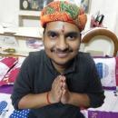 Pragyan Bansal photo