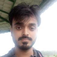 Madhup Tiwari photo