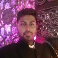 Shitangshu Maity IELTS trainer in Bangalore