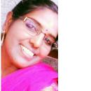 Vijayaa photo