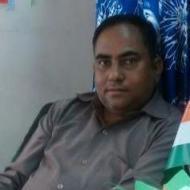 Krishan Kumar Class 11 Tuition trainer in Delhi