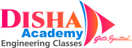 Disha Academy photo