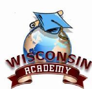 Wisconsin Academy photo