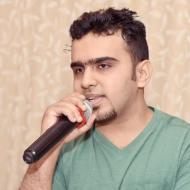 Gaurav Gregrath Class 12 Tuition trainer in Mumbai