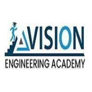Vision Engineering Academy institute in Pune