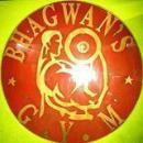 Bhagwans Gym photo