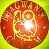 Bhagwans Gym photo