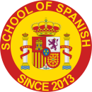 School of Spanish photo