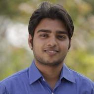 Sairam Padhy SAP trainer in Bangalore