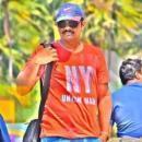 Raju K. photo