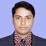 Indrajit Choudhury photo