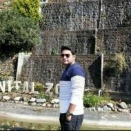 Dr Saquib Khan photo