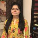 Priya picture