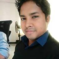 Akshay Khobragade Angular.JS trainer in Gurgaon