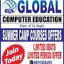 Global Computer Education photo