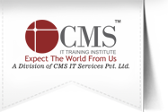 Cms It Training Institute photo