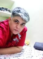 Ranjini J. photo