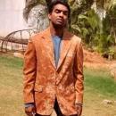Pavithran photo